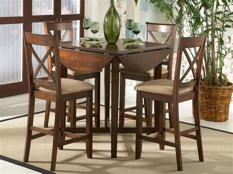 3 dinette sets small spaces zachary horne homes