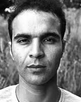 Mohamed BADISSY- Fiche Artiste - Artiste interprète