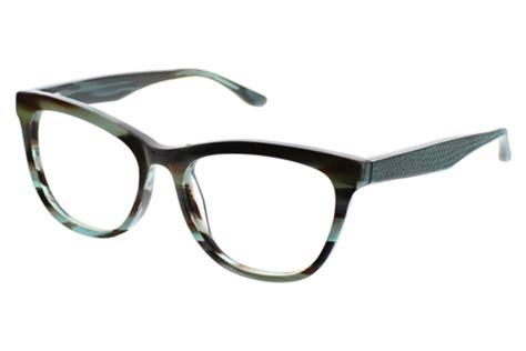 bcbg max azria marlowe eyeglasses free shipping