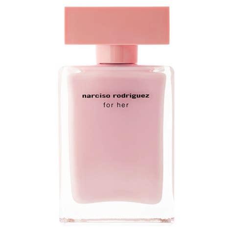 parfums narciso rodriguez osmoz