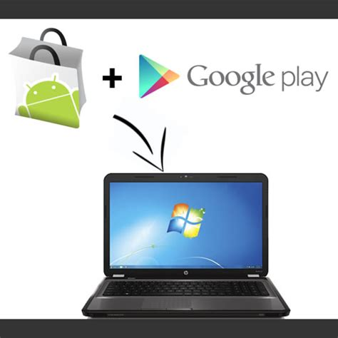 play android apps on pc how to android app apks from play store to your pc android news