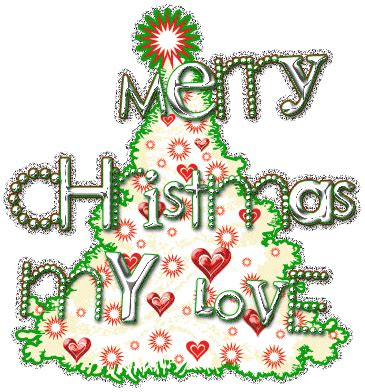 merry christmas dear love pictures   images  facebook tumblr pinterest  twitter