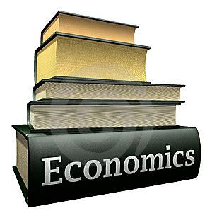 economics books quiz arthashastra miranda house