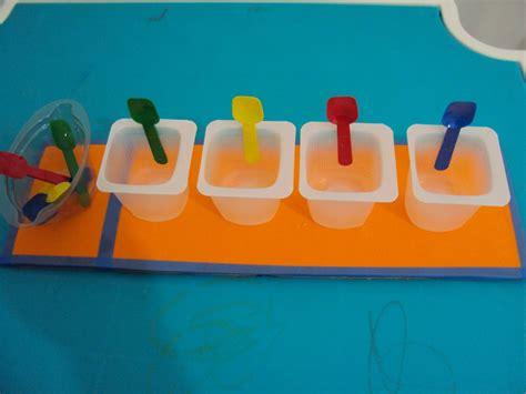 imagenes educativas metodo teacch teacch 51 imagenes educativas
