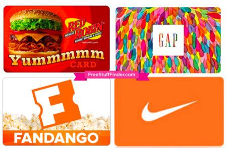 Purchase Used Gift Cards - use a gift card to buy fandango photo 1