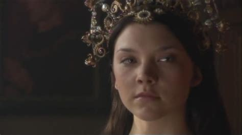 Natalie Dormer The Tudors Pin The Tudors Season 1 Stills On