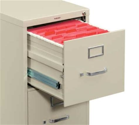 image gallery open file drawer
