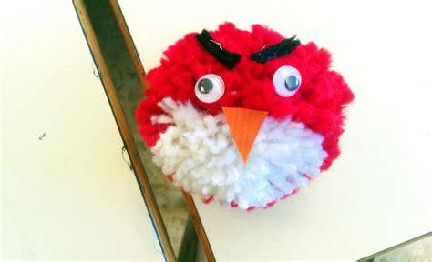 gorros de angry birds apexwallpapers com angry birds de lana manualidades infantiles