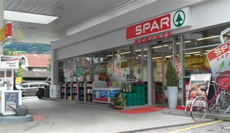 home design store uk spar retailer wikiwand