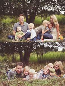 family pictures idea family posing by allie marie photography ideas for my favorites