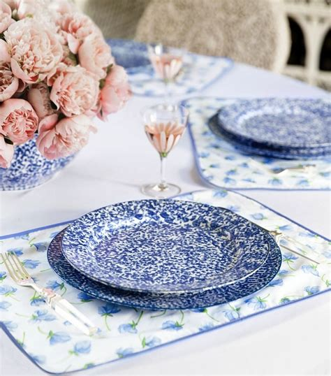 tory burch dinnerware tory burch tabletop collection glitter inc glitter inc