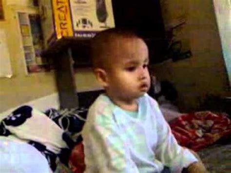 anak kecil peperonity 3gp anak kecil lucu ngantuk lagi 3gp youtube