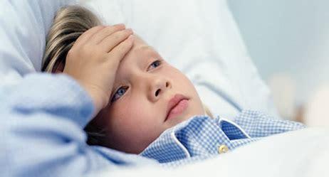 wann fieber nach impfung fsme symptome apotheken umschau