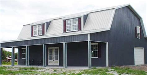 metal building homes top pictures gallery online pictures of metal building houses buy metal building