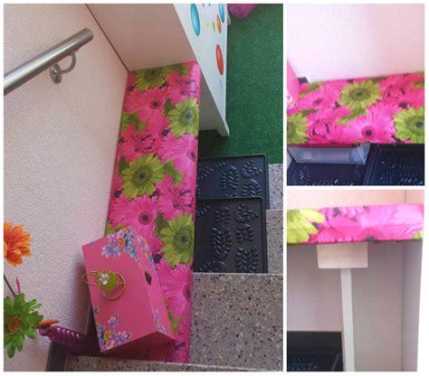 Decoration D Une Entree Avec Escalier by Am 233 Nagement Et D 233 Coration D Une Entr 233 E Avec Escalier