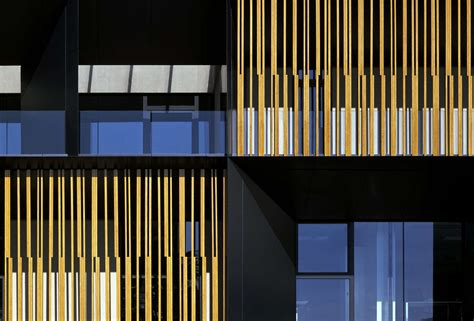 bcc banking bcc bank caraglio architizer