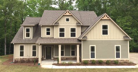 design house newnan ga home builders newnan ga home design