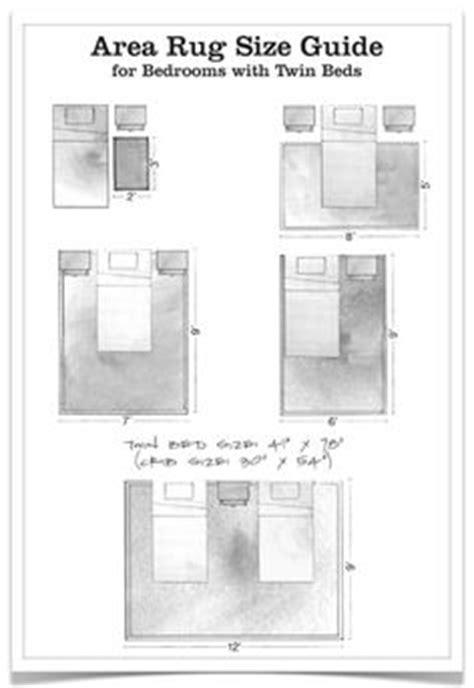 Accessible Bathroom Plans | ADA Bathroom Floor Plans