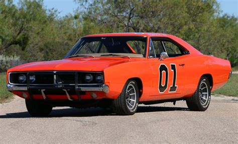 American Fast Cars by 25 Best Ideas About Dodge Cars On