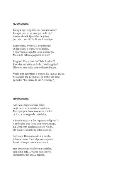 poesa en idioma quechua con traduccin al espaol 27 de poemas poemas nahuatl con traduccion cortos poemas