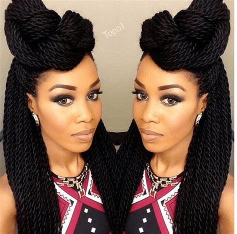 benefits of senegalese hair style 246 best images about protective styles for natural hair