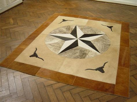 Cowhide Rugs Tx If You Any Question Contact Us