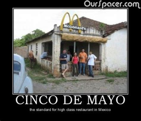 Meme Cinco De Mayo - cinco de mayo funny bing images holidays pinterest