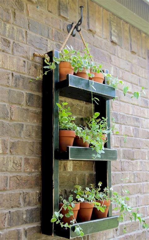 indoor herb garden ideas   small home