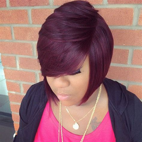 urban bob hairstyles 339 best images about bob haircuts on pinterest bobs