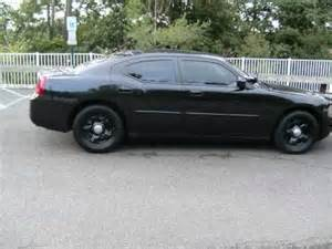 2008 Dodge Charger Interceptor 2008 Dodge Charger Interceptor For Sale Wmv
