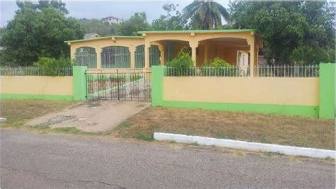 4 bedroom 3 bathroom homes for sale 4 bedroom 3 bathroom house for sale in mount view estate st catherine jamaica st catherine