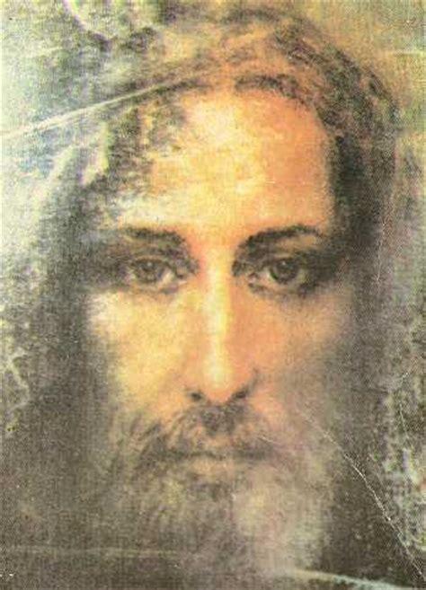 imagenes de jesus akiane kramarik jesus cristo 134