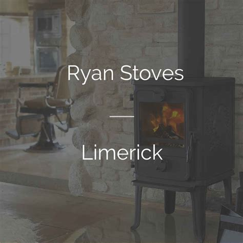 Fireplaces Limerick by Morso Dealers Ireland Mors 248 Dealers In Detail