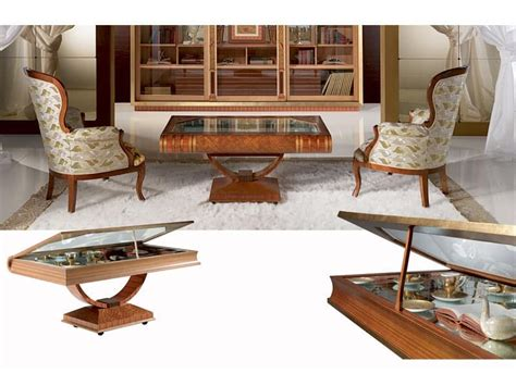 Book Shaped Coffee Table Book Shaped Coffee Table Leather Coffee Table In The Shape Of Books Circa 1950 At 1stdibs 364