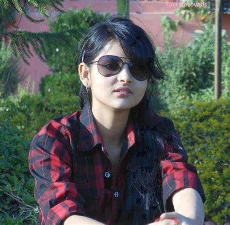 wallpaper girl ki photo waly pakistani hot girls hd wallpapers