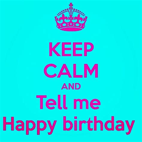 Its My Birthday Quotes Its Almost My Birthday Quotes Quotesgram