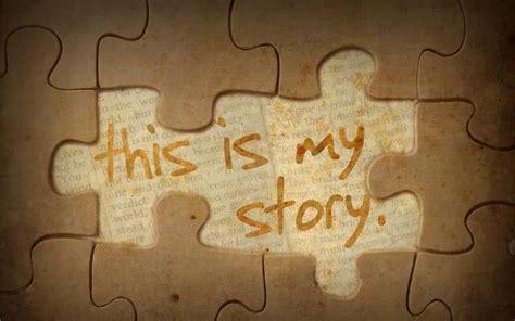 my story cross pointe community church harold s story