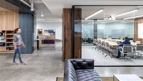 Uber Nyc Office Location by Inside Uber S New San Francisco Headquarters Officelovin