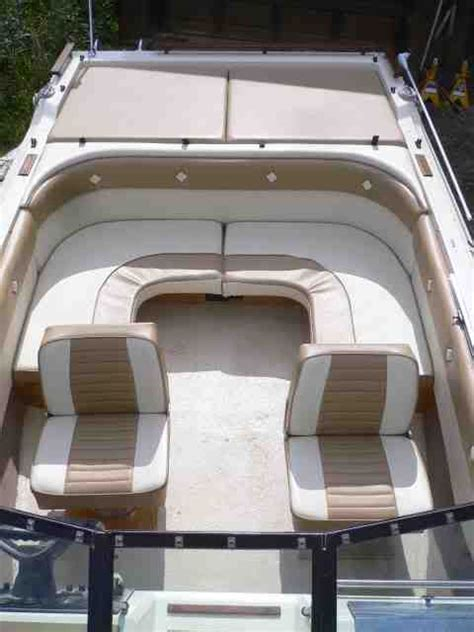 boat upholstery cost best 25 boat seats ideas on pinterest pontoon boat