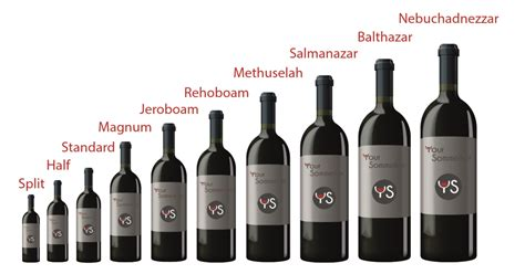 wine bottle dimensions wine bottle sizes and dimensions what are the different