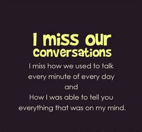 Missing Quotes Quotes About Missing Someone Quotesgram