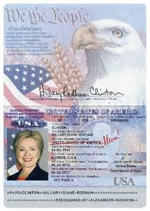 us passport template psd us passport images event graphics search