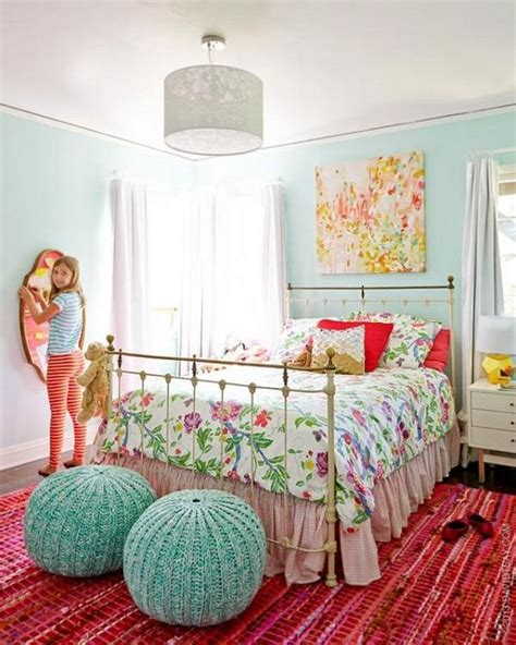 pictures of girls bedrooms awesome girls bedroom makeover ideas