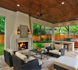 outdoor living area life in the barbie dream house outdoor living areas inspiration