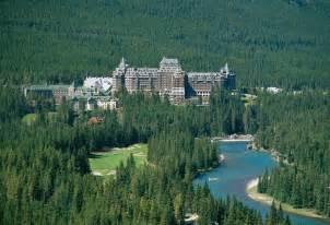 hotel springs fairmont banff springs updated 2017 prices resort