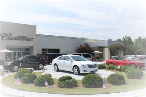 cadillac  fayetteville fayetteville nc read consumer reviews browse    cars