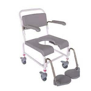 m2 small m2 shower chairs