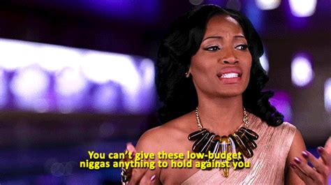 Meme From Love And Hip Hop New Boyfriend - recap love hip hop atlanta s3 ep3 keeping up with the