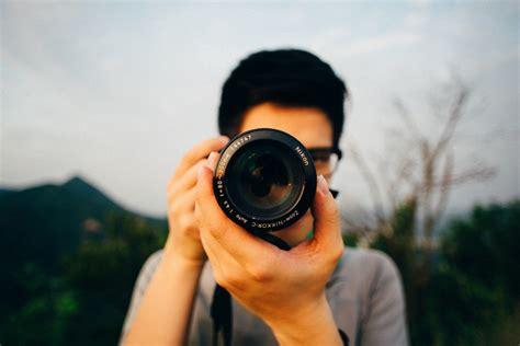 gambar tangan  fotografi potret warna kamera