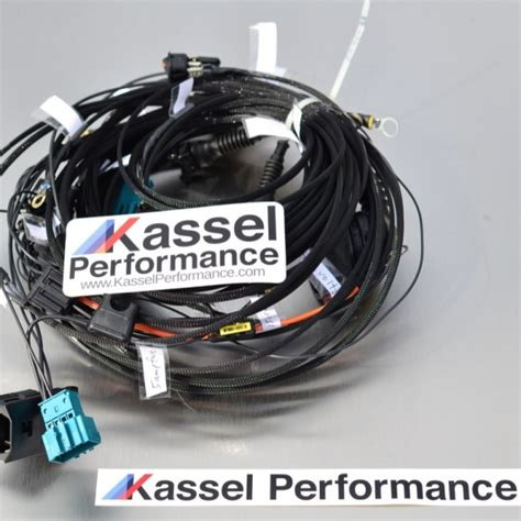 bmw s52 wiring diagram bmw stereo wiring harness wiring